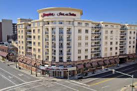 Comfort Inn And Suites Memphis Hotel Hampton Memphis Beale Street Tn Booking Com