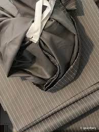 brooklinen luxury bedding sleep like a baby on the softest 480