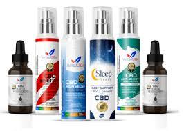 edibles coupons verified cbd review oils edibles coupons