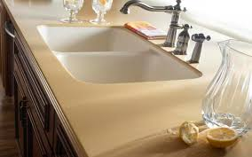 Solid Surface Sinks Kitchen by Solid Surface Custom Countertops Dallas Fort Worth North Texas