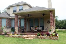 covered porch plans amusing covered porch designs 26 back anadolukardiyolderg