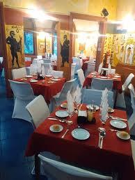 chambres d hotes à londres hotel plaza londres santiago chili voir les tarifs et avis