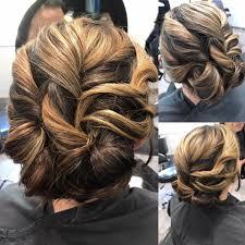 shear brilliance salon home facebook