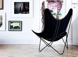 siege pliant lafuma lovely fauteuil pop up cuir 9 fauteuil de repos pliant beige