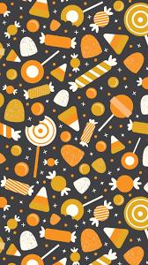 fall halloween background best 25 autumn iphone wallpaper ideas on pinterest fall