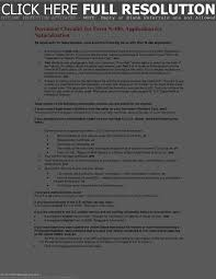 ideas collection cover letter for uscis forms also resume sample
