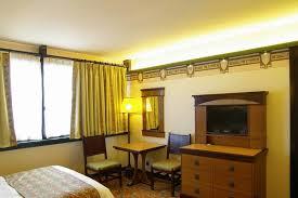 chambre montana nouvelle décoration pour les chambres du disney s sequoia lodge