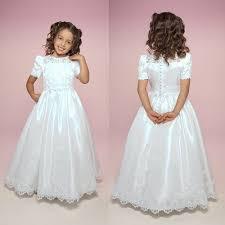 tips for first holy communion dresses bnycorner com