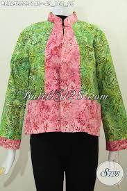 desain baju batik halus agen baju batik jawa tengah paling up to date sedia busana batik