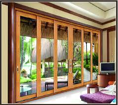 3 panel sliding glass door 3 panel sliding glass door suppliers