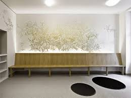Waiting Room Chairs Design Ideas Office Waiting Area Design Ideas