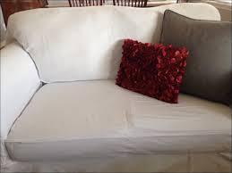 Slipcover Sofa Pottery Barn by Living Room Sofa Slipcovers Canada Leather Chair Slipcover Sofa