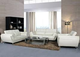 living room furniture indianapolis living room living room furniture indianapolis sets on living room furniture