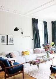 Wohnzimmer W Zburg Oh What A Room