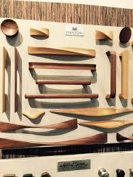 best wood cleaner for kitchen cabinets ellajanegoeppinger com