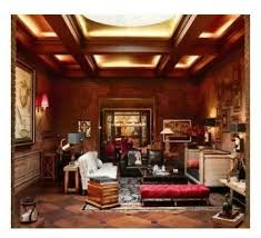 srk home interior how much did shah rukh khan buy mannat for quora