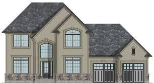 custom design house plans canadian home designs homecrack com