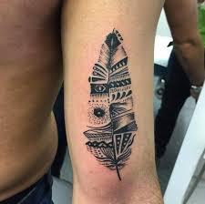 oltre 1000 idee su tatuaggi piuma indiana su pinterest tatuaggi