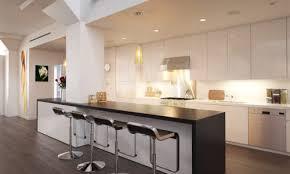 Kitchen Remodel Design Home Klein Kitchen U0026 Bath Design And Remodel Complete New York