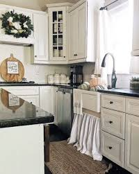 bowl kitchen sink for 30 inch cabinet the best kitchen sink i ve owned 6 weeks later sinkology