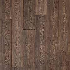 B Q Dark Oak Laminate Flooring Dark Laminate Flooring Laminate Floors Flooring Stores Rite Rug