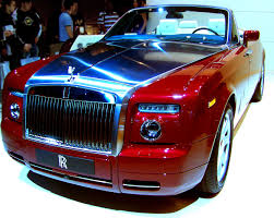 roll royce tuning view of rolls royce phantom drophead photos video features and