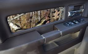 Dodge Ram Truck Accessories - ram expands power wagon offerings ram 1500 gains camo edition