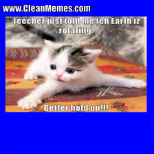 Clean Memes - clean memes the best the most online clean memes and images