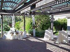 mckinney wedding venues bradley downtown mckinney chestnut square wedding 1157 jpg
