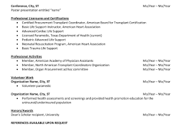 resume physician assistant resume amazing physician assistant