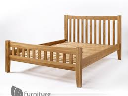 Simple Bed Frame by Bed Frame Traditional King Sized Bed Frame Wood Frame Material