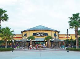 Livermore Outlets Map Best Us Outlet Mall Destinations Travel Channel