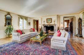 Livingroom Realty by Liv Sir Lists Historic U201cpretty Woman Ranch U201d Colorado Real Estate