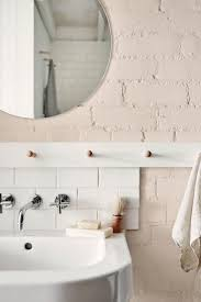 74 best powder room images on pinterest room bathroom ideas and
