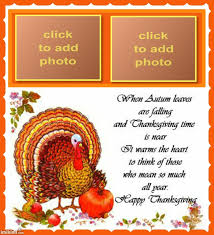 happy thanksgiving poem picture frames imikimi