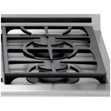 Propane Gas Cooktop Dcs Cooktops 36 Inch Propane Gas Cooktop With Griddle By Fisher