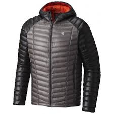 travel jacket images 7 best travel jackets for all travelers must read review for 2018 jpg