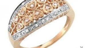 rings designs for 2011
