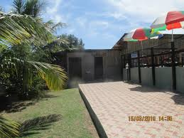 jamaica inn guest house bortianor ghana booking com