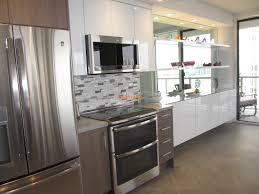 Kitchen Cabinets Wholesale Miami by 100 Kitchen Cabinets Miami Fl Adornus Cabinetry Wholesale