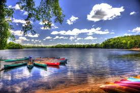 Massachusetts lakes images 12 amazing massachusetts lakes to visit this summer jpg