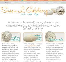 susan goldberg u0027s mama non grata blog has found a new home u2014 elan