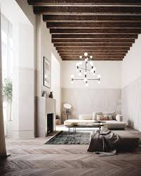 stylish home interiors 3419 best aphrochic modern soulful stylish homes images on