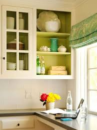 what of paint to use inside kitchen cabinets painting the inside of kitchen cabinets eatwell101