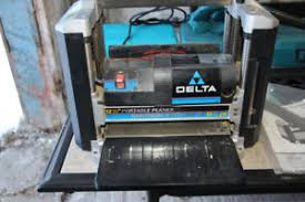 delta planer buy or sell tools in ontario kijiji classifieds
