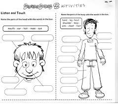 esl homework sheets free printable english worksheets file free