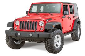 jeep matte red jeep grilles u0026 accessories quadratec