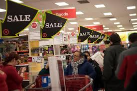forbes target black friday the day after christmas may surpass black friday in sales and