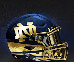 best 25 notre dame football ideas on notre dame