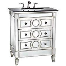 Bathroom Vanities Portland Oregon Bathroom Vanities Lamps Plus